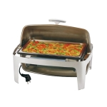 Chafing dish GN 1/1 Elite
